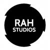 Rah Studios