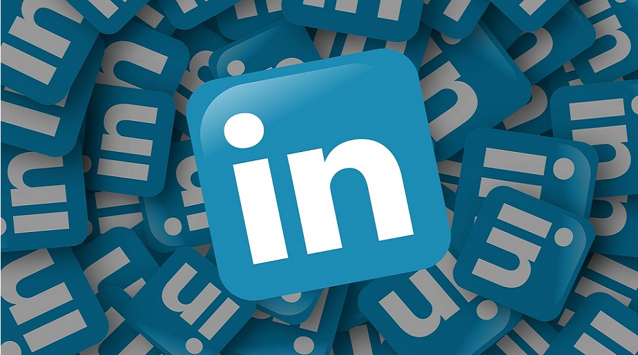 WILL MICROSOFT'S PURCHASE OF LINKEDIN AFFECT USERS?