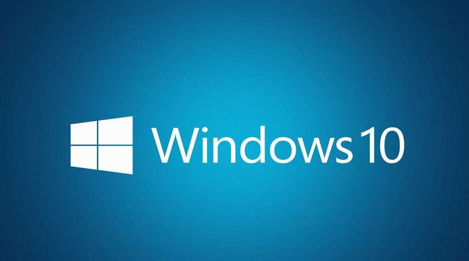 WINDOWS 10'S FREE UPGRADE EXPIRES SOON