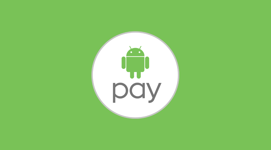 ANDROID PAY FINALLY RELEASES IN AUSTRALIA