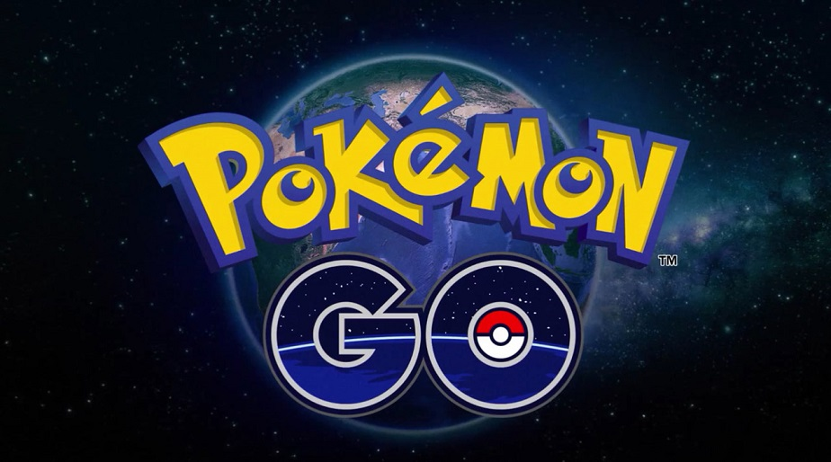 HOW CAN YOUR BUSINESS USE POKÉMON GO?