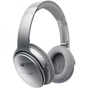 bose-qc-35-wireless-headphones