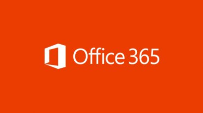 IS OFFICE 365 THE BEST EMAIL OPTION FOR YOUR BUSINESS?