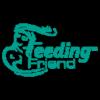 https://feedingfriend.com.au